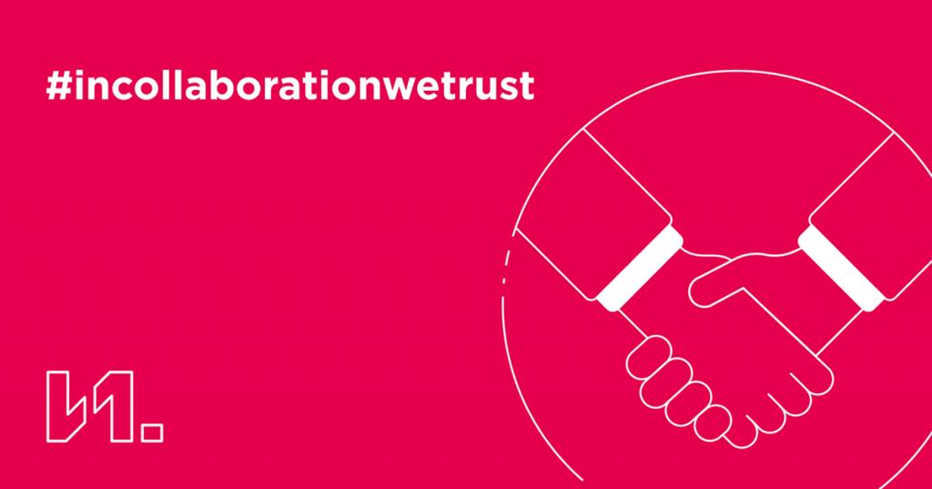 Kooperationen-Plan.One