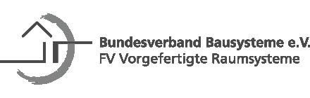 Bundesverband Bausysteme
