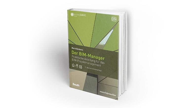 Buch-BIM-Manager