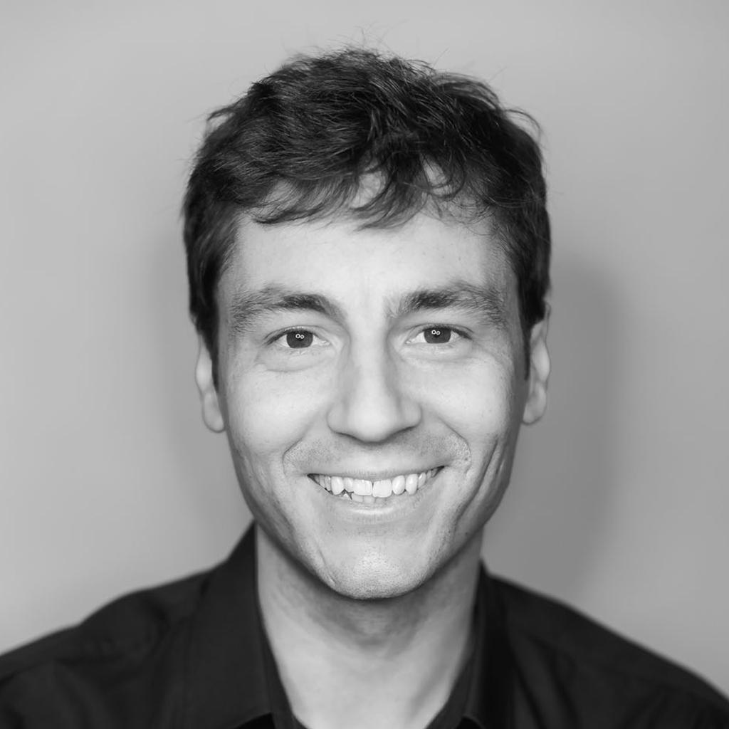 Julian Einhaus
