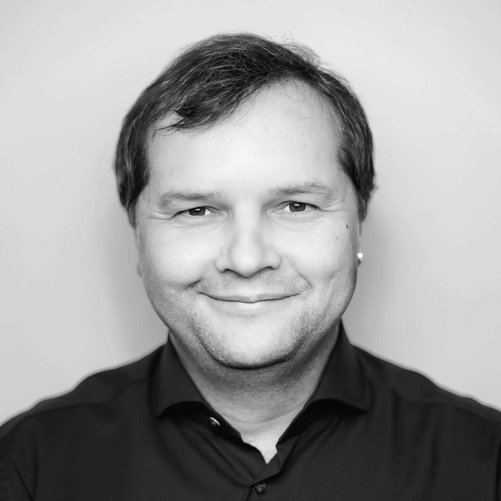 Peter Grzeschik