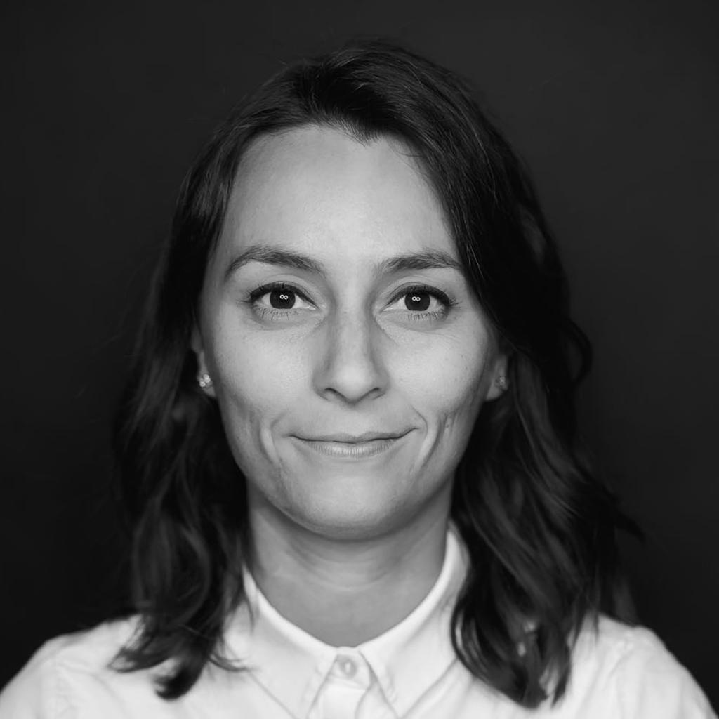 Tatjana Wecker