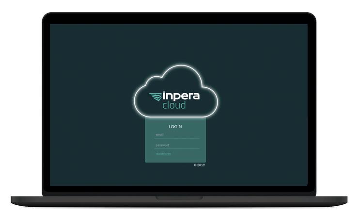Inpera Cloud