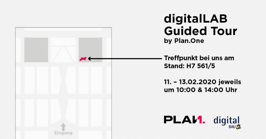 digitalLAB-Plan.One-Guided-Tour
