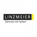 Linzmeier-Feedback-Plan.One