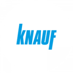 Knauf Feedback Plan.One