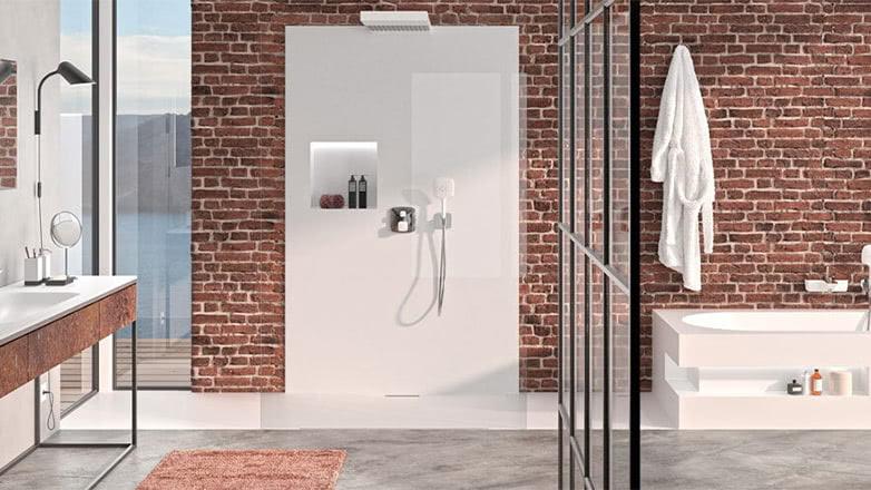 Das-barrierefreie-Badezimmer
