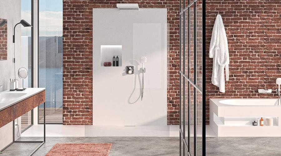 Hasenkopf-bathroom