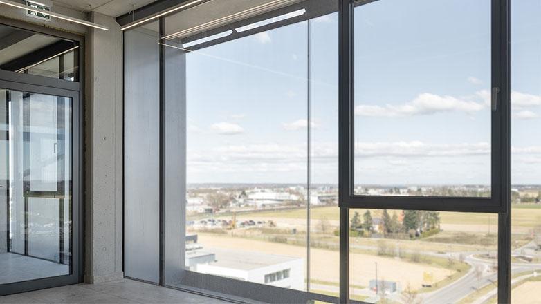 Fenster-unsichtbarer-rahmen