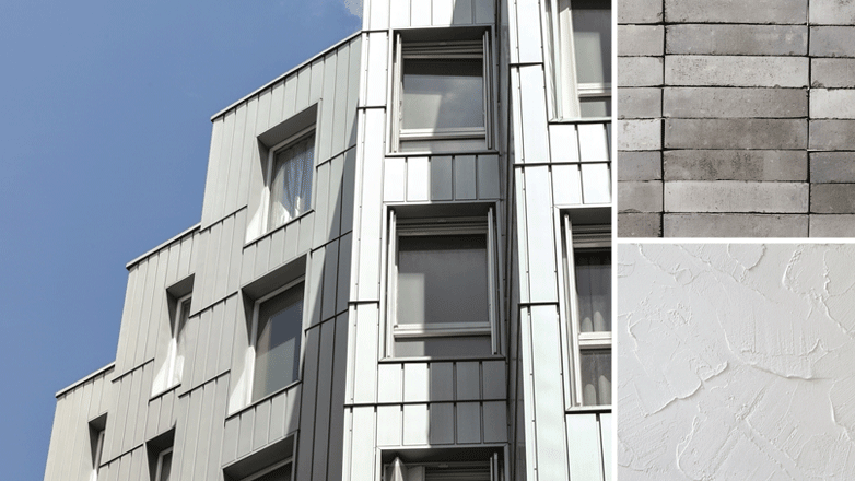 Merkliste_Fassade