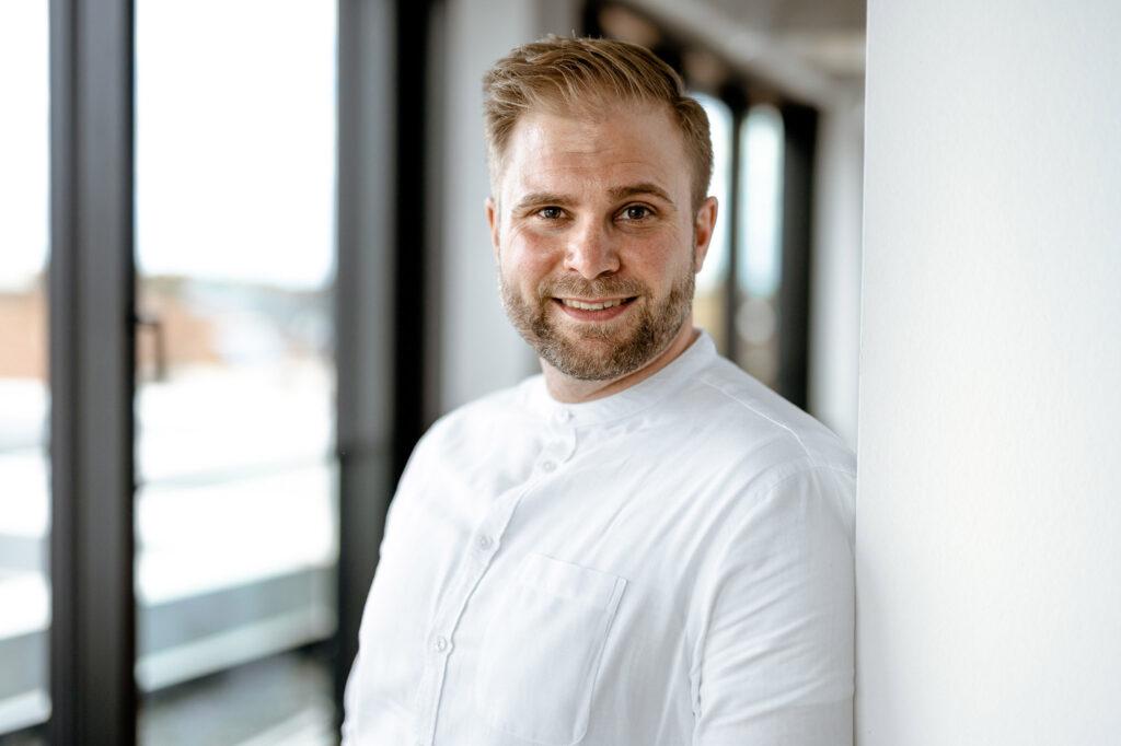 BIM Consulting Bernd Benkel