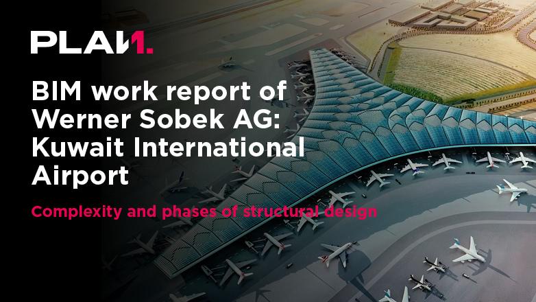 BIM-report-of-kuwait-interenational-airport