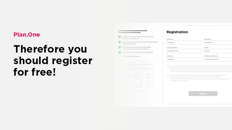 Plan.One-Register-for-free