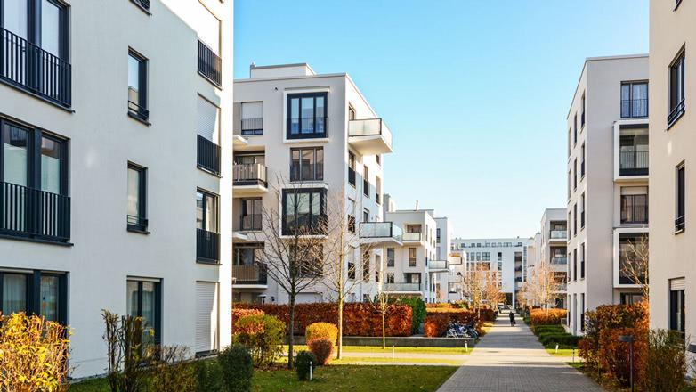 digitales-immobilienmanagement