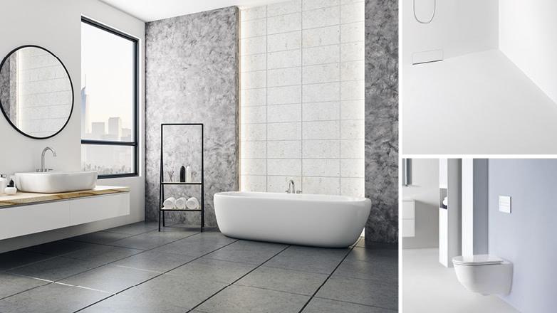 Merkliste-Das-Badezimmer
