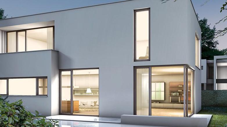 Passivhaustaugliche-Fenster
