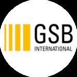 GSB International