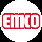 emco-eingangsmatten